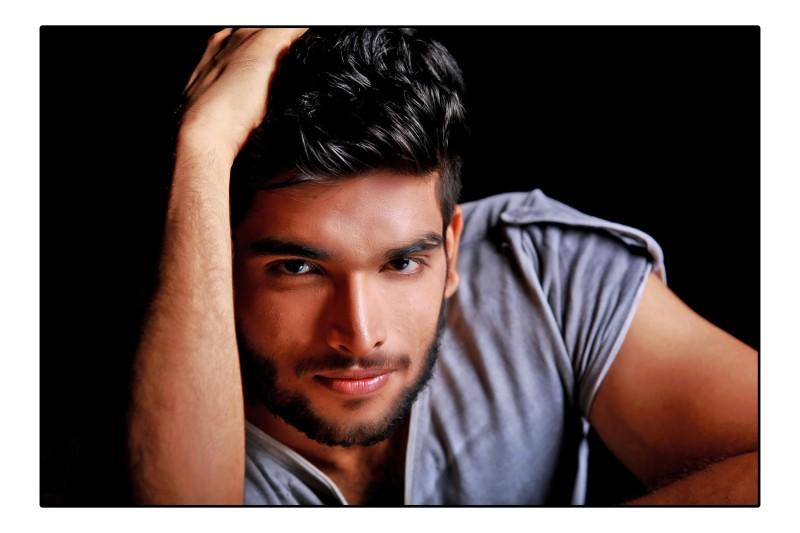 06_NAVIN_IMM_Indian_Male_Model