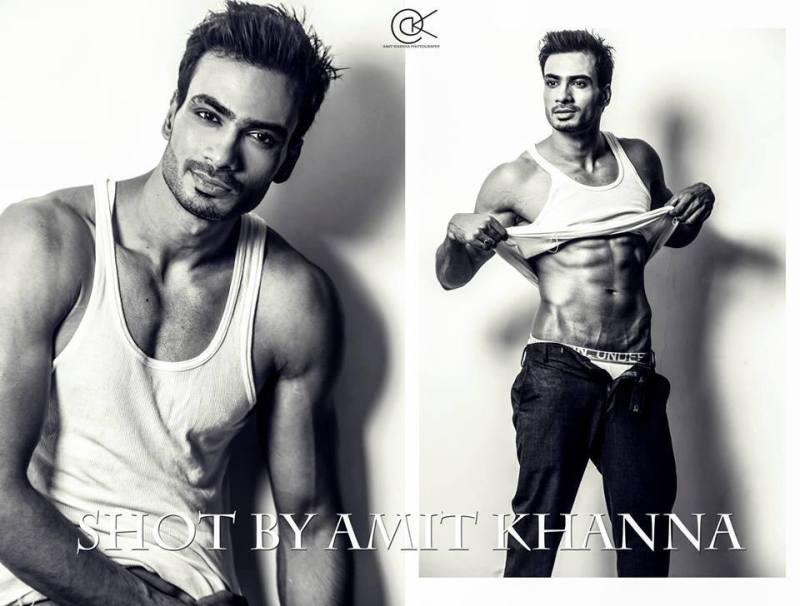 06_Shaaz_Rehan_Khan_IMM_Indian_Male_Models