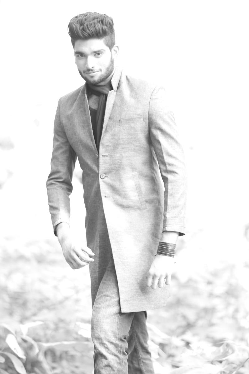 07_NAVIN_IMM_Indian_Male_Model