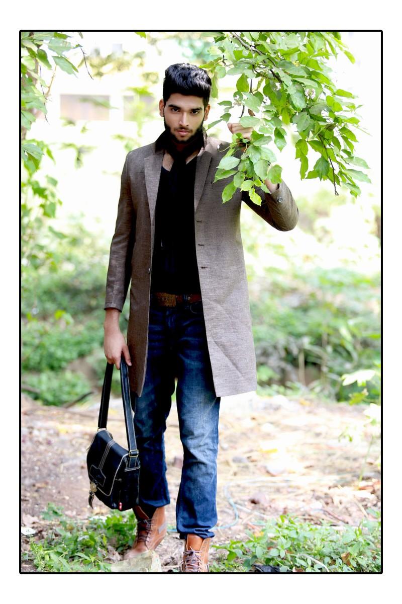 08_NAVIN_IMM_Indian_Male_Model