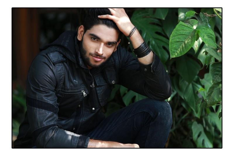 09_NAVIN_IMM_Indian_Male_Model