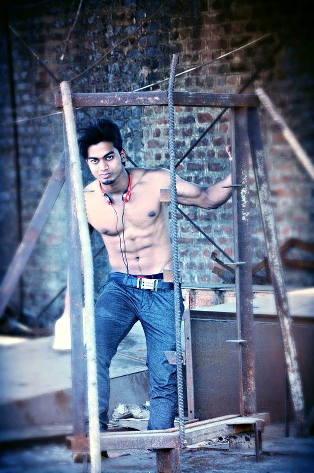 12_IMM_Indian_Male_Models_Shubham