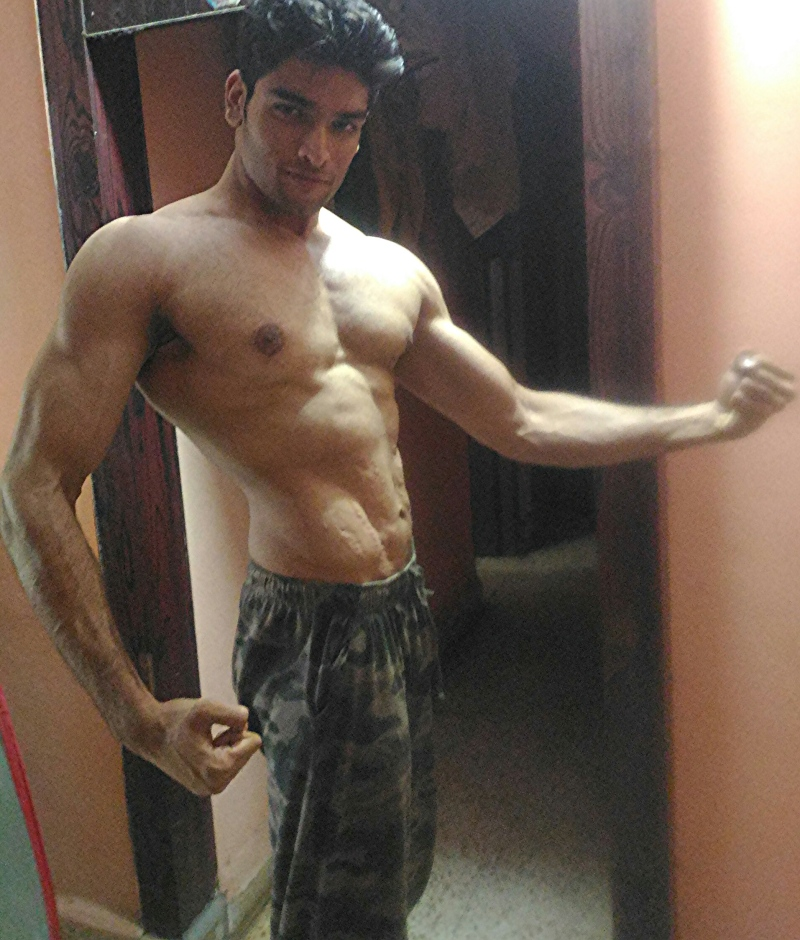 13_NAVIN_IMM_Indian_Male_Model