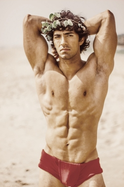 00A_Tejas_Krishnan_IMM_Indian_Male_Models