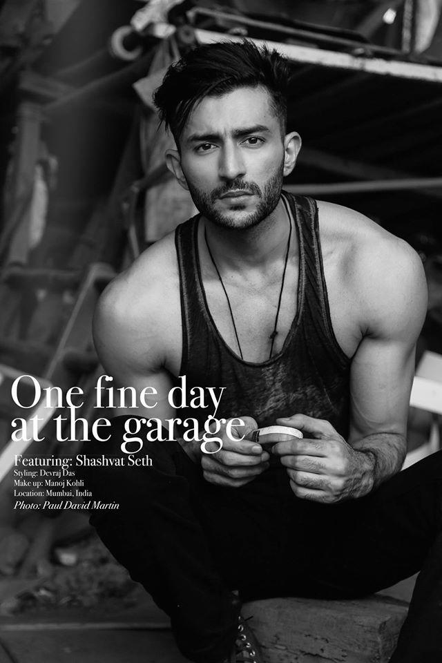 01_IMM_Indian_Male_Models_Garage_Paul_David_Martin