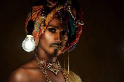 01_Rohit_Sekh_at_IMM_Indian_Male_Models_blog_fashion_india