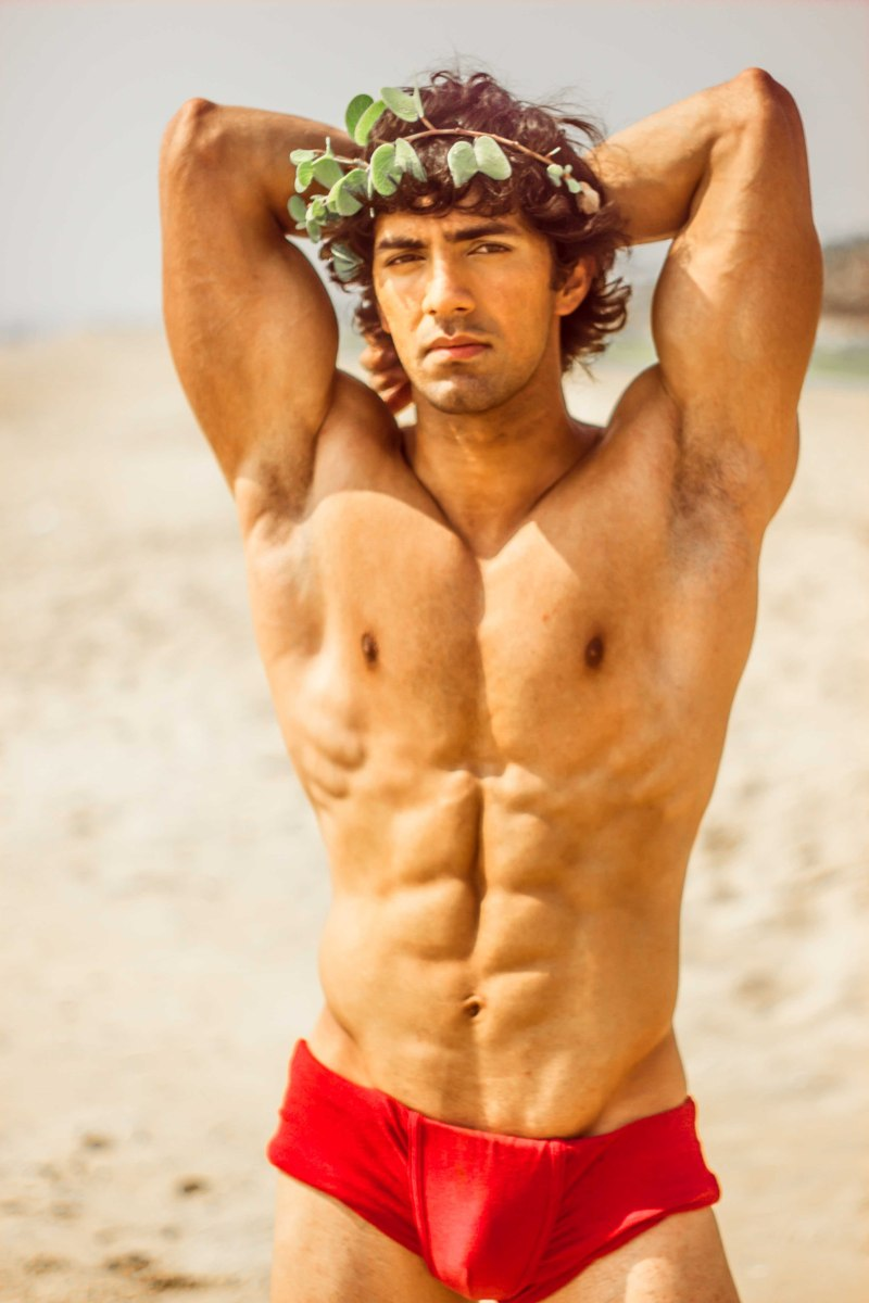 01_Tejas_Krishnan_IMM_Indian_Male_Models
