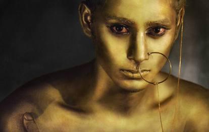 02_Rohit_Sekh_at_IMM_Indian_Male_Models_blog_fashion_india