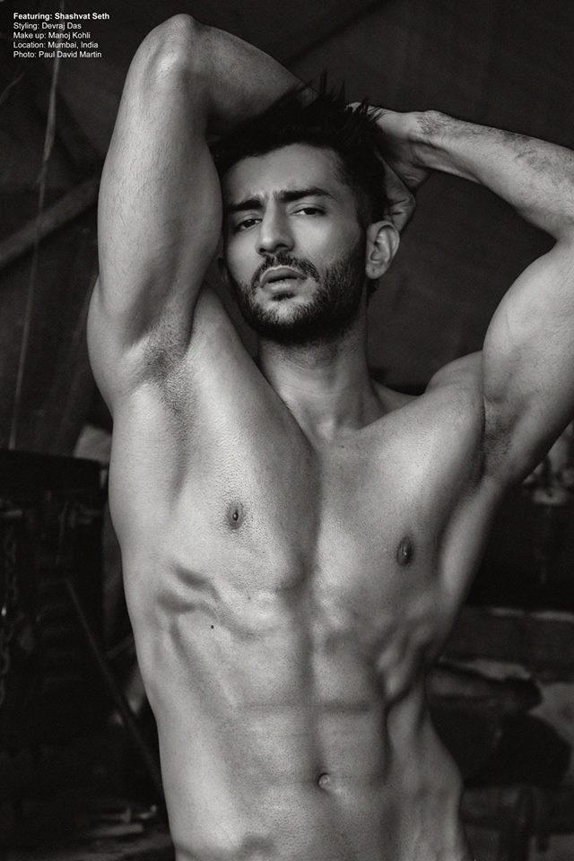03_IMM_Indian_Male_Models_Garage_Paul_David_Martin