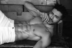 04_IMM_Indian_Male_Models_Garage_Paul_David_Martin