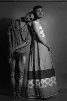 04_Rohit_Sekh_at_IMM_Indian_Male_Models_blog_fashion_india