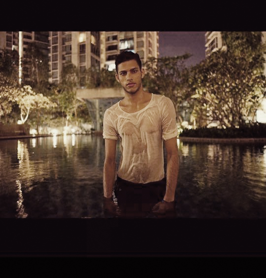 05_Romit_IMM_Indian_Male_Models Kopie