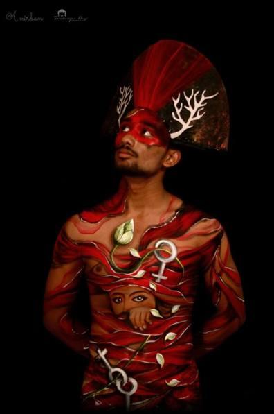 06_Rohit_Sekh_at_IMM_Indian_Male_Models_blog_fashion_india