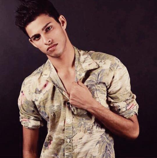 06_Romit_IMM_Indian_Male_Models Kopie