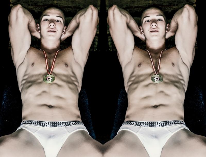 07_IMM_Indian_Male_Models_Vanja_V_Srdjan_Sveljo