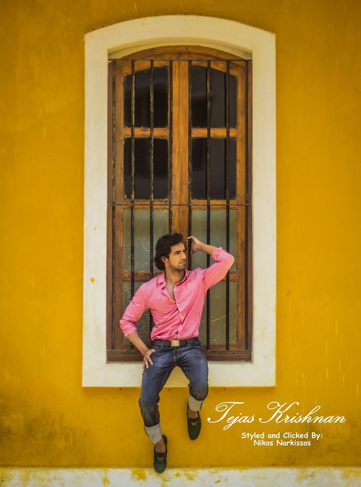 07_Tejas_Krishnan_IMM_Indian_Male_Models