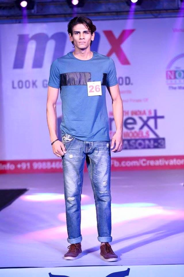 08_IMM_INDIAN_MALE_MODELS