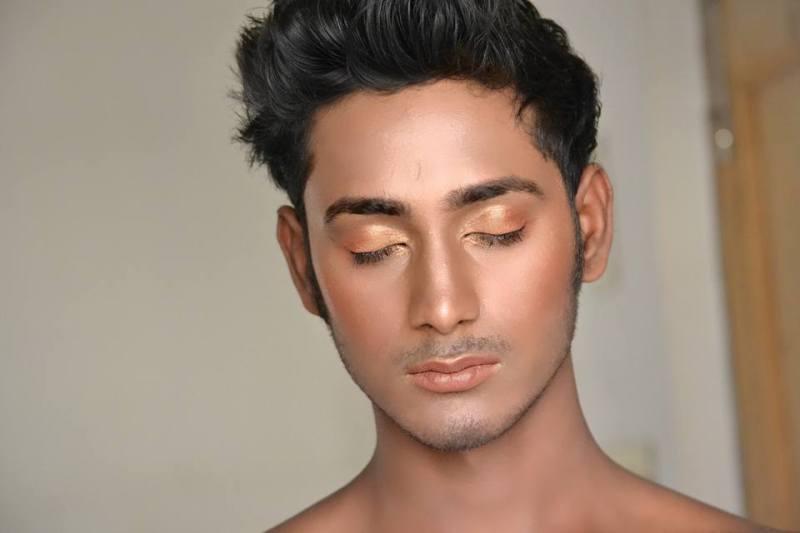12_Rohit_Sekh_at_IMM_Indian_Male_Models_blog_fashion_india