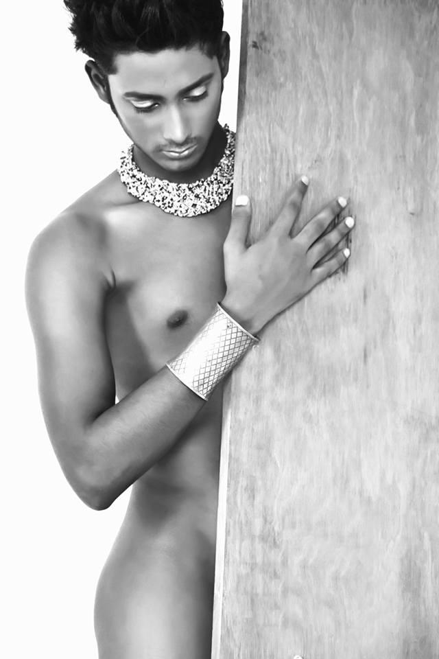 14_Rohit_Sekh_at_IMM_Indian_Male_Models_blog_fashion_india