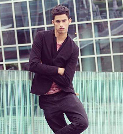 15_Romit_IMM_Indian_Male_Models