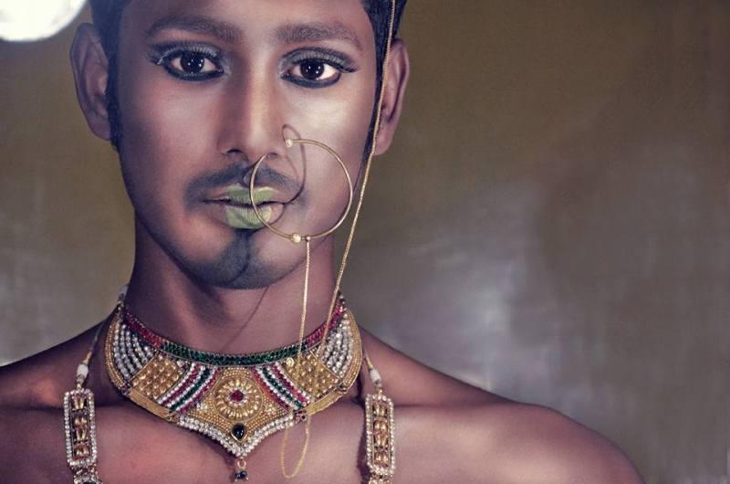 17_Rohit_Sekh_at_IMM_Indian_Male_Models_blog_fashion_india