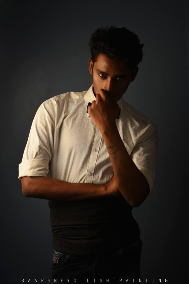 20_Rohit_Sekh_at_IMM_Indian_Male_Models_blog_fashion_india