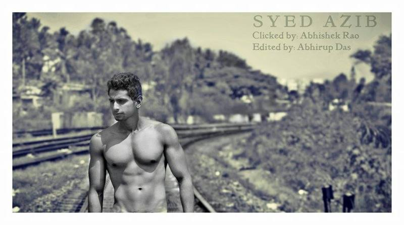 01_IMM_Indian_Male_Models_Syed_Mysore
