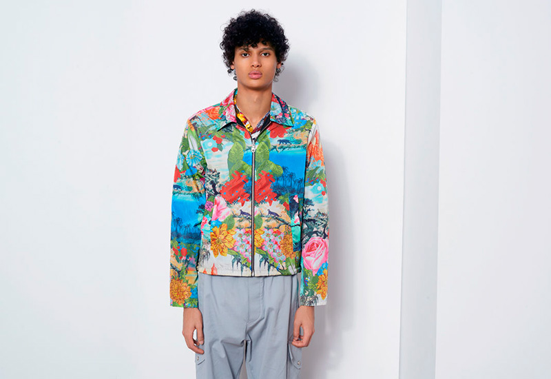 01_KENZO_IMM_Indian_Male_Models_Jungle_BOOK
