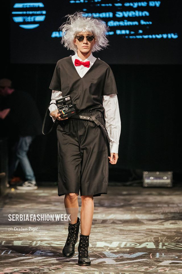 01_Serbia_Fashion_Week_IMM_Indin_Male_Models_Srdjan