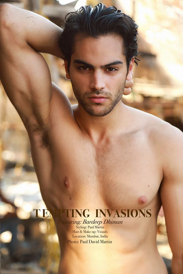 01_TEMPTING_INVASIONS_IMM_Indian_Male_Models