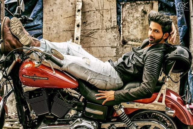 02_ Ajinkya _IMM_Indian_Male_Models