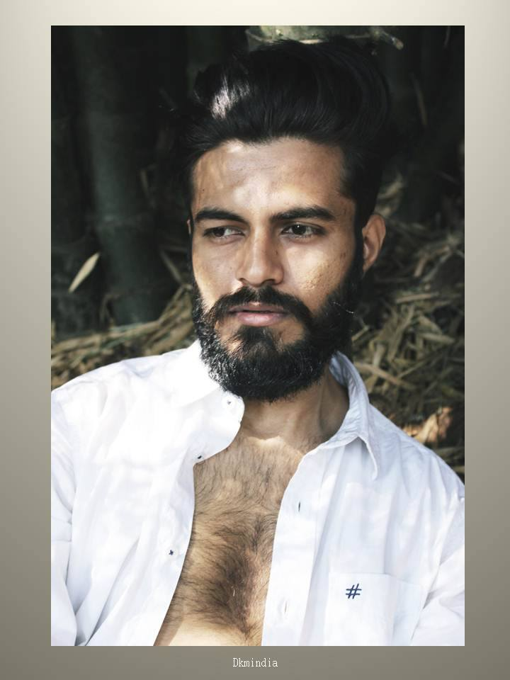 02_Dheeraj_IMM_Indian_Male_Models