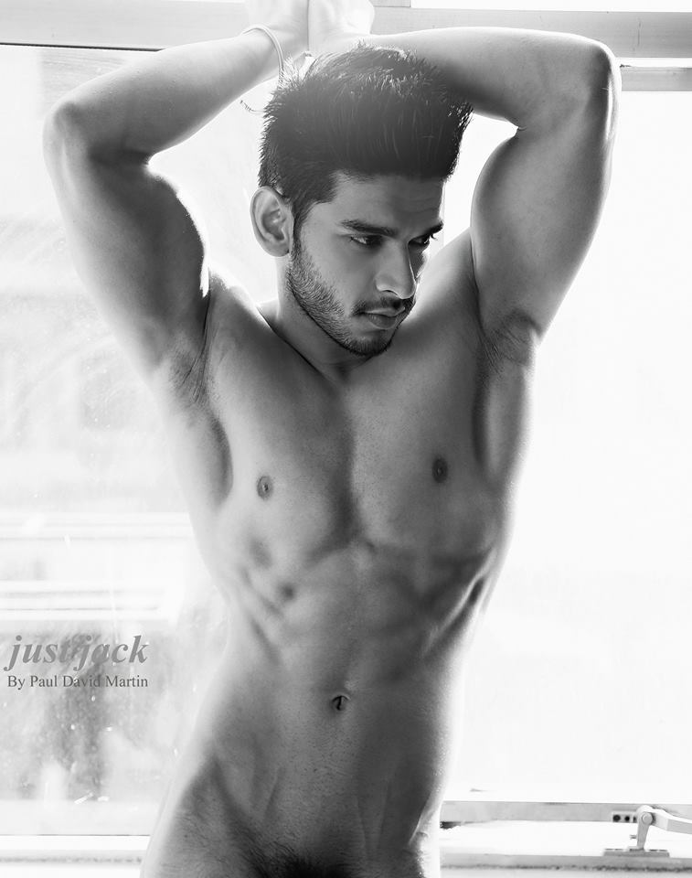 02_Just_Jack_IMM_Indian_Male_Models