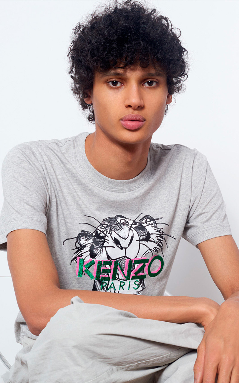 02_KENZO_IMM_Indian_Male_Models_Jungle_BOOK