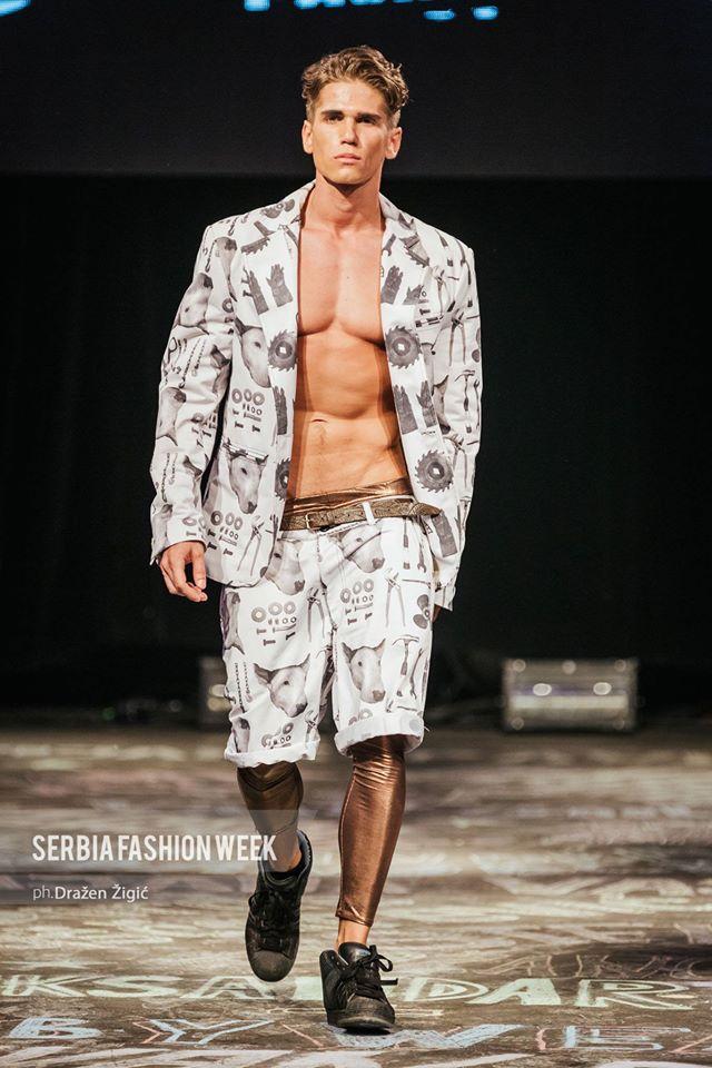 02_Serbia_Fashion_Week_IMM_Indin_Male_Models_Srdjan