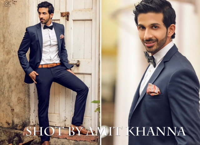 03_ Ajinkya _IMM_Indian_Male_Models