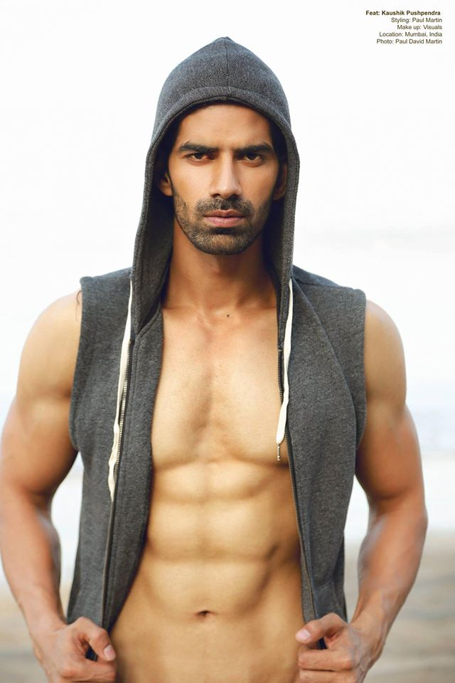 03_IMM_Indian_Male_Models_Paul_David_Martin