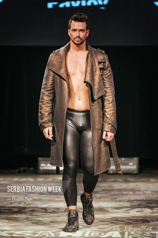 03_Serbia_Fashion_Week_IMM_Indin_Male_Models_Srdjan