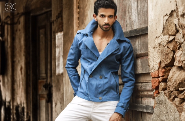 04_ Ajinkya _IMM_Indian_Male_Models