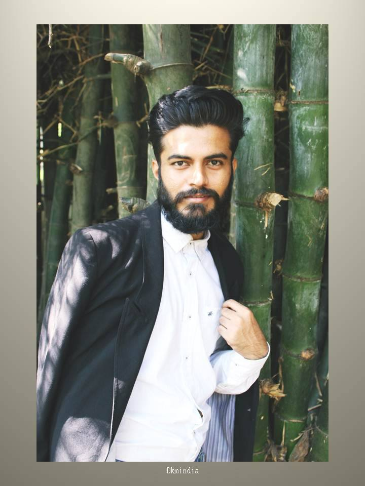 04_Dheeraj_IMM_Indian_Male_Models