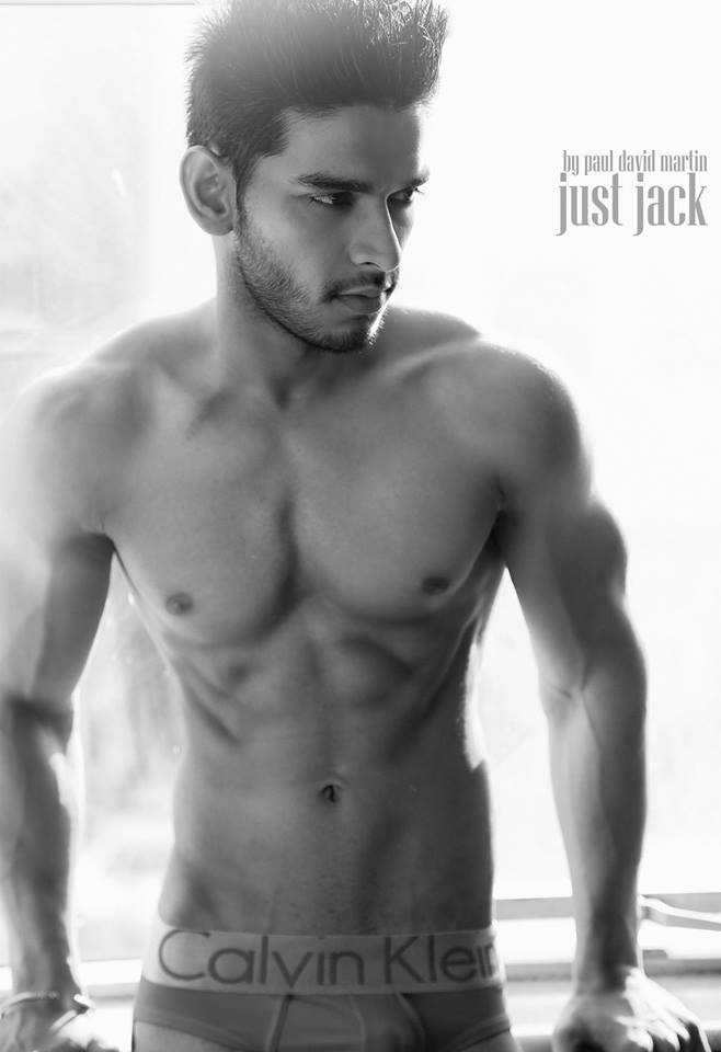 04_Just_Jack_IMM_Indian_Male_Models