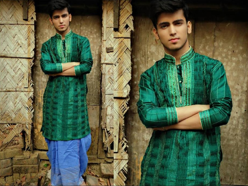 04_RAJ_IMM_Indian_Male_Models
