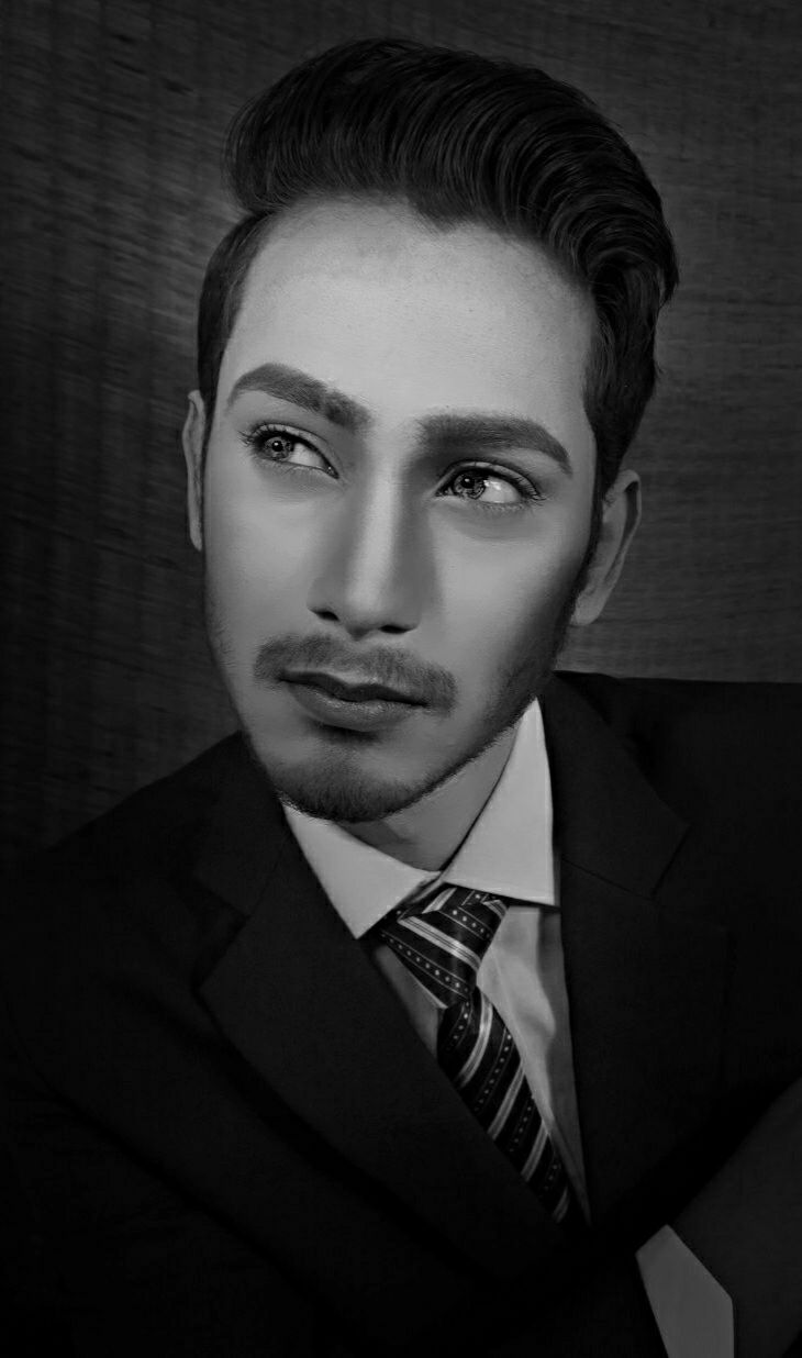 04_ROHIT_SEKH_IMM_Indian_Male_Models