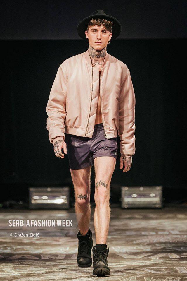 04_Serbia_Fashion_Week_IMM_Indin_Male_Models_Srdjan