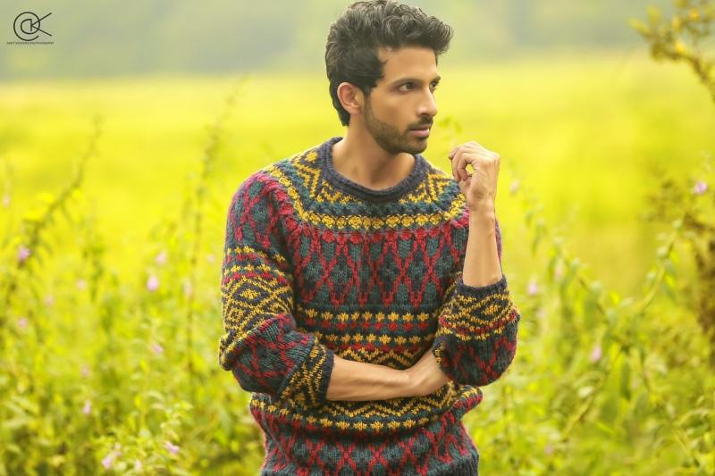 05_ Ajinkya _IMM_Indian_Male_Models
