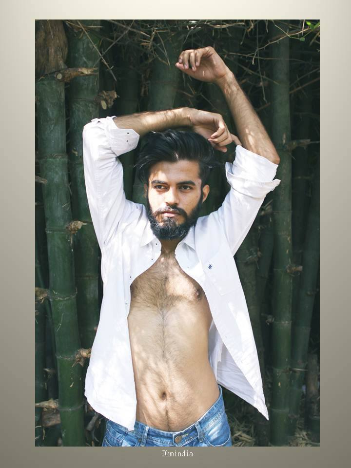 05_Dheeraj_IMM_Indian_Male_Models