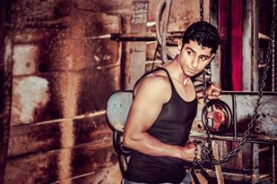 05_IMM_Indian_Male_Models_Syed_Mysore