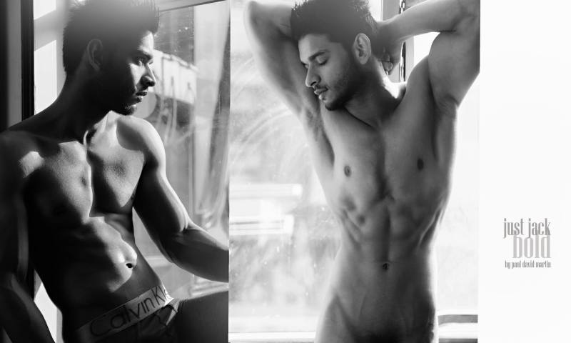 05_Just_Jack_IMM_Indian_Male_Models
