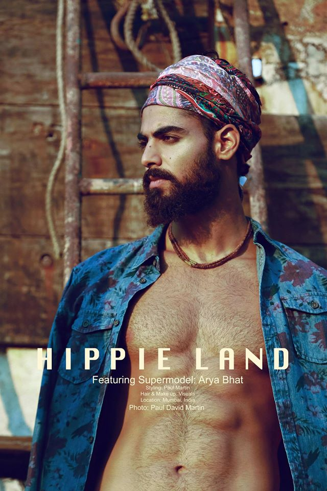 05_Paul_David_Martin_HIPPILAND_IMM_Indian_Male_Models