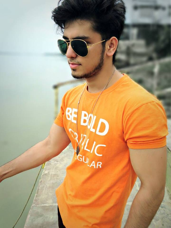 05_RAJ_IMM_Indian_Male_Models